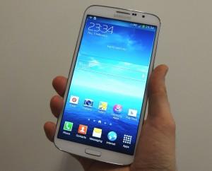 promo handphone samsung