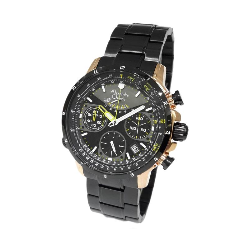 Jam tangan original online di blibli.com