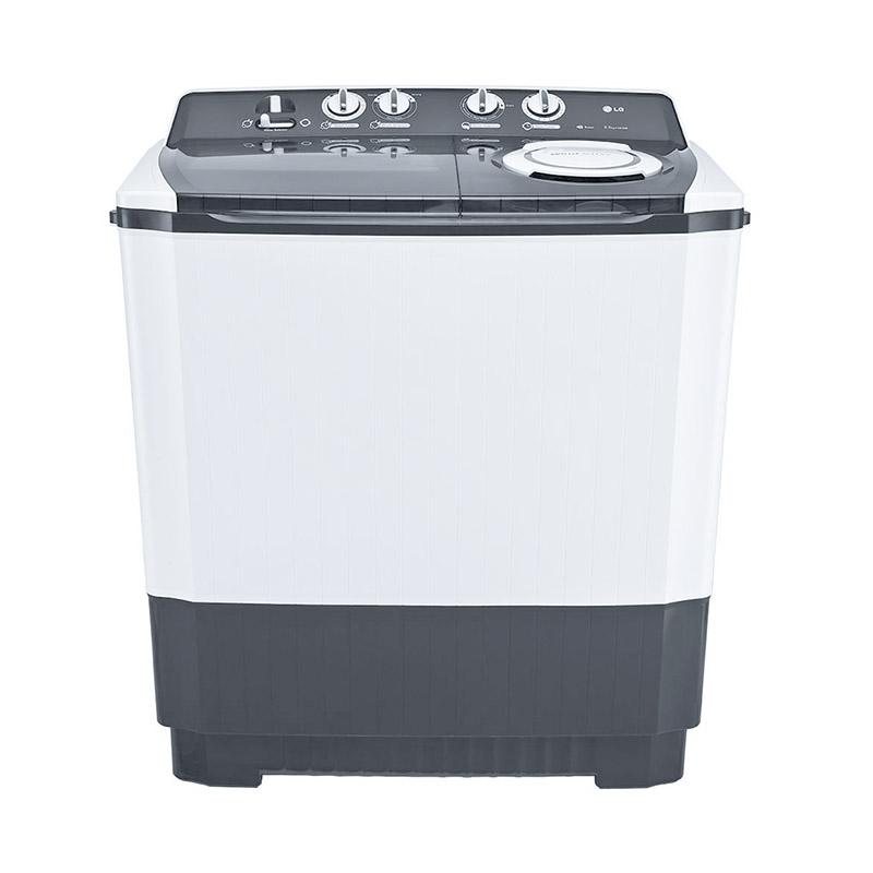 mesin cuci blibli.com