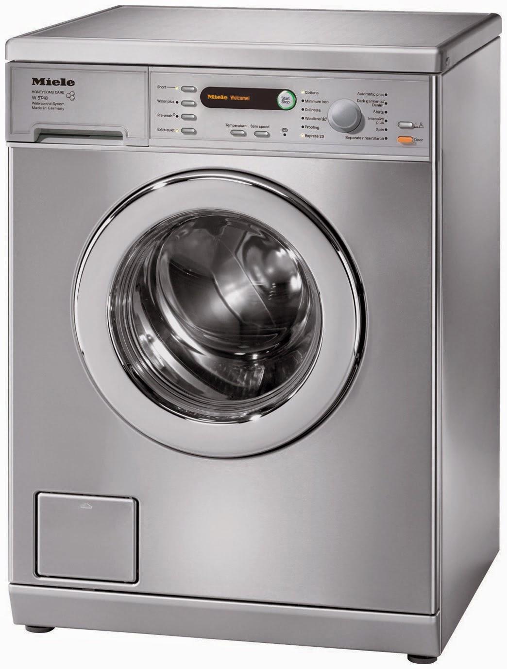 mesin+cuci