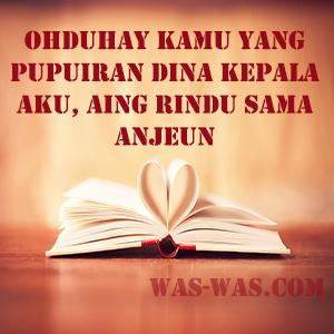 kumpulan gambar lucu dp bbm bahasa sunda gokil was was com was