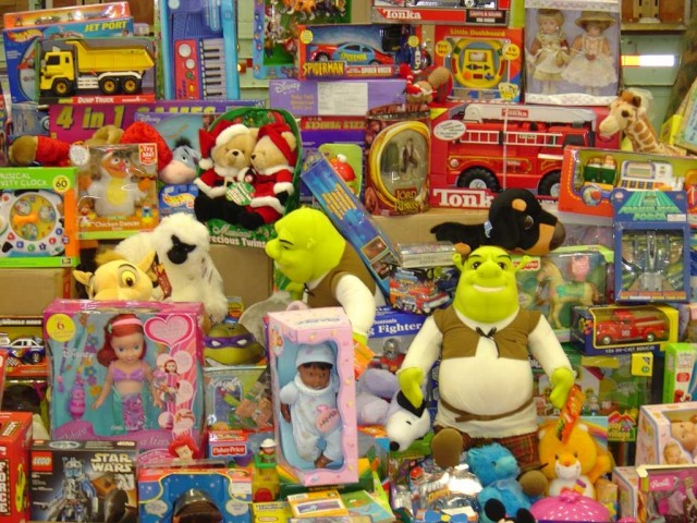 mainan-anak