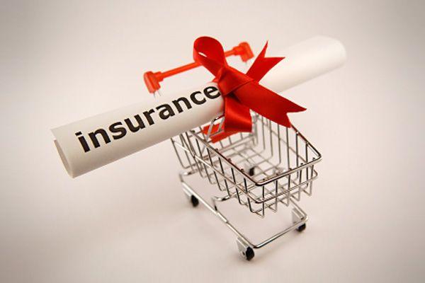 Asuransi indonesia
