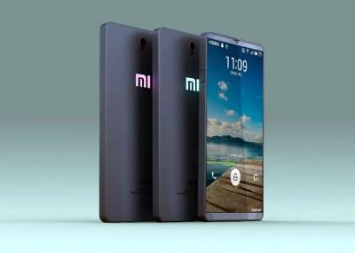 Harga Handphone Xiaomi