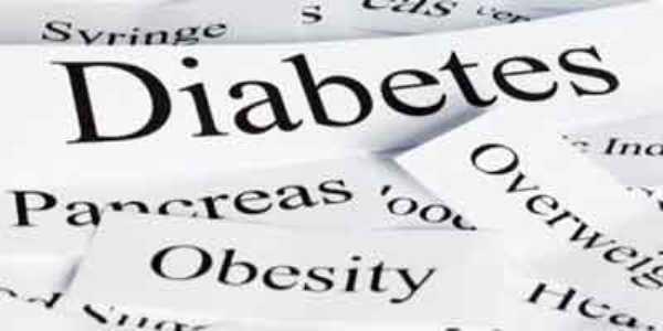 fakto-faktor penyakit diabetes melitus