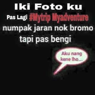 Gambar Nyindir Temen Bahasa Jawa Was Wascom Was Wascom