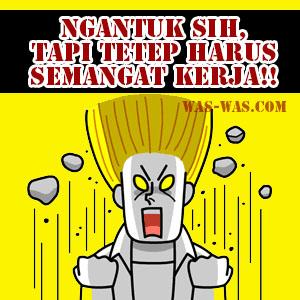 Download 630 Koleksi Gambar Lucu Sunda Ngantuk Terupdate