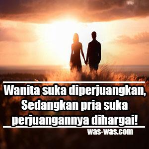 kata romantis cinta2