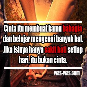 kata romantis cinta4