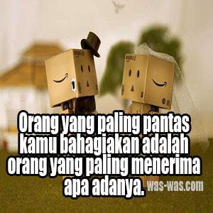kata romantis cinta5