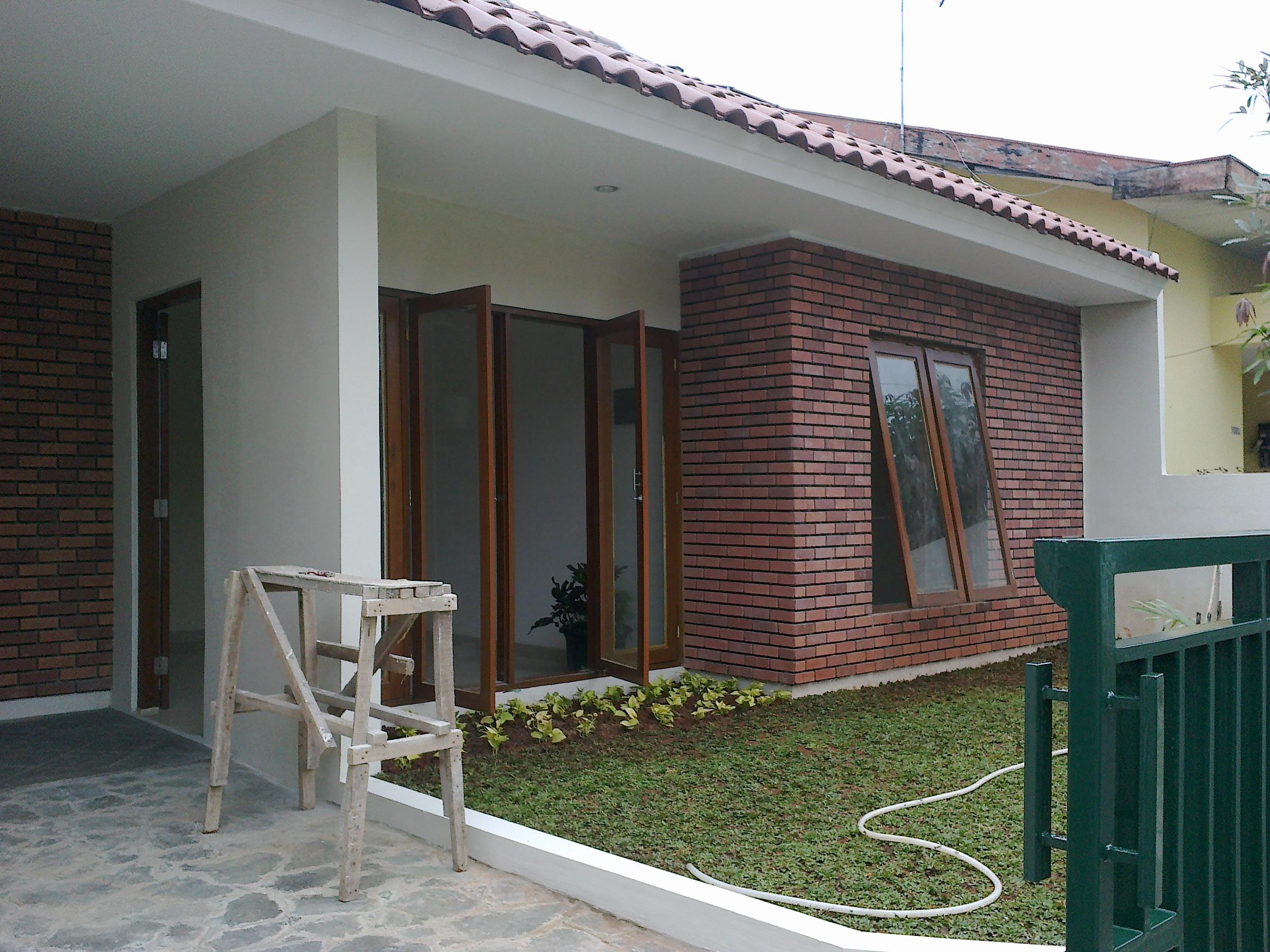 Tips Mencari Rumah Dijual di Jakarta - WAS-WAS.com - WAS ...