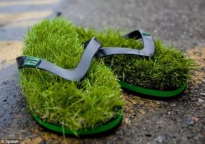 sandal unik3