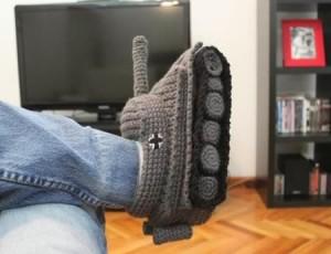 sandal unik4