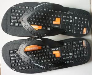 sandal unik6