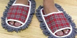 sandal unik8