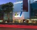 amaris hotel bugis singapura