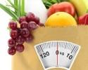 diet-rendah-lemak-sehatkah