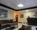 hotel murah lombok