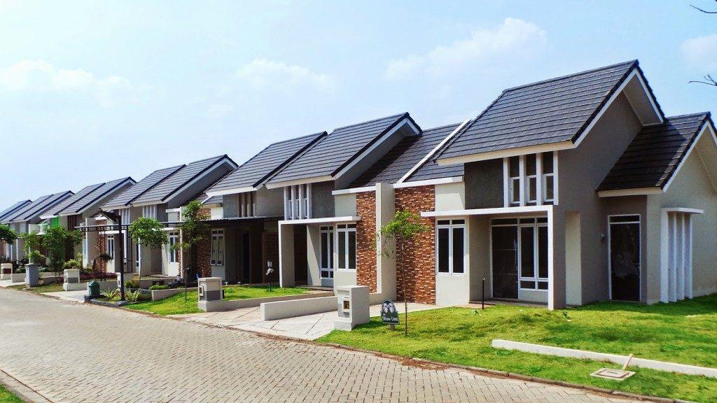 Rumah-Dijual-Di-Jakarta