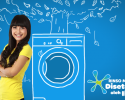 tips-mencuci-ramah-lingkungan