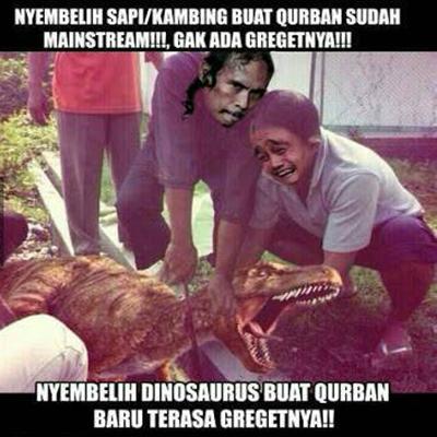 hewan_kurban_12