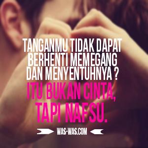 kata-cinta2