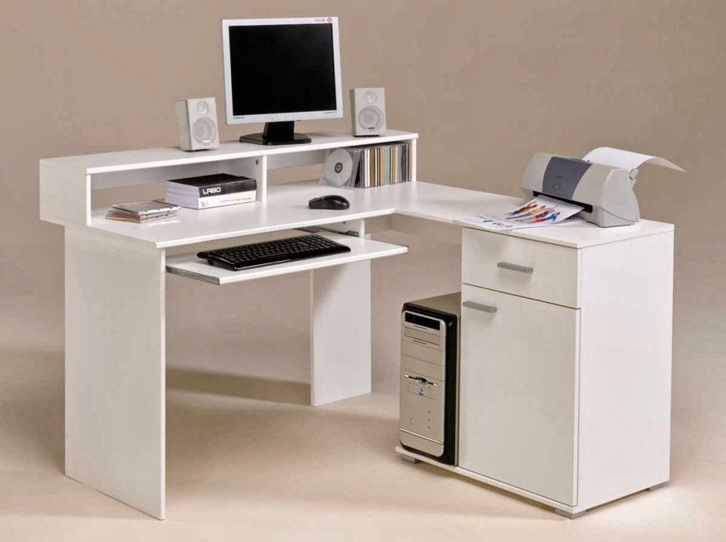 meja-komputer-minimalis