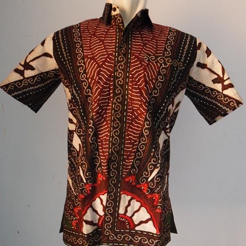 batik-pria