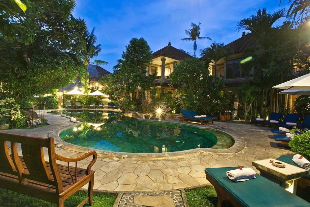 sanur-bali-hotels