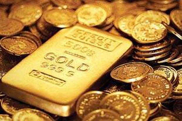 harga-emas-antam-melesat-naik-emas-dunia-stabil-orz