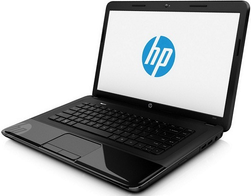 daftar-harga-laptop-hp