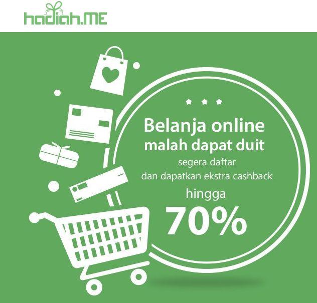 belanja-online-cashback