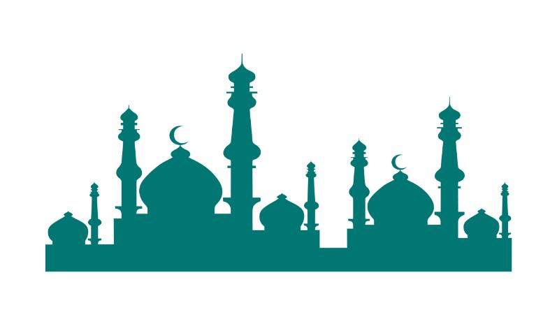 diskon Ramadhan