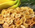 keripik pisang