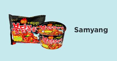 samyang-ramen