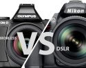 mirrorless-vs-dslr