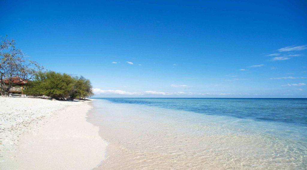 gili-trawangan-beach-251-copy