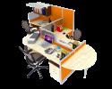 enduro work station