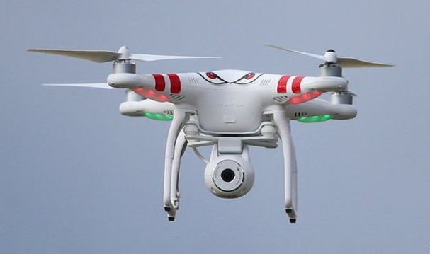 drone-dengan-kamera-terbaik