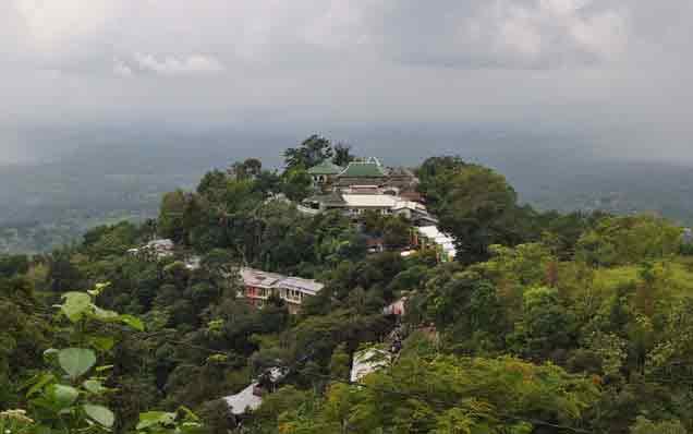 Tempat Wisata Kudus Paling Hits Saat Ini Was Was Com Was Was Com