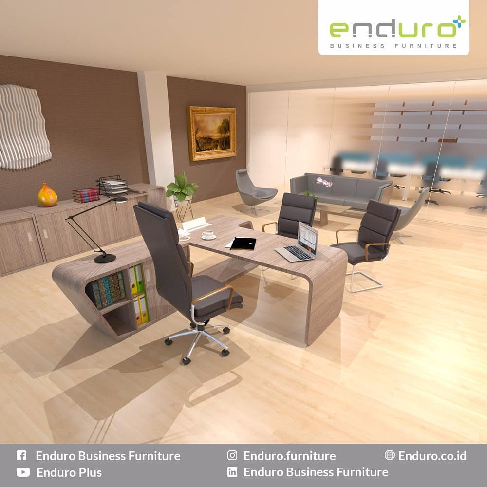 enduro office furniture