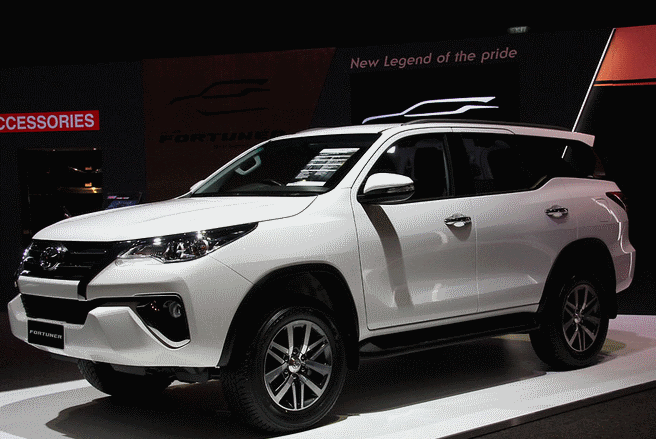 Harga-Toyota-All-New-Fortuner