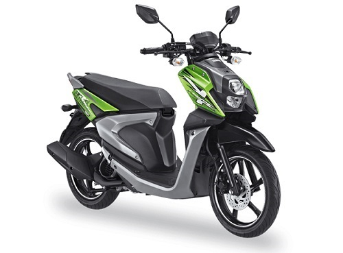 Yamaha-All-New-X-Ride