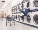mesin cuci 2 jutaa