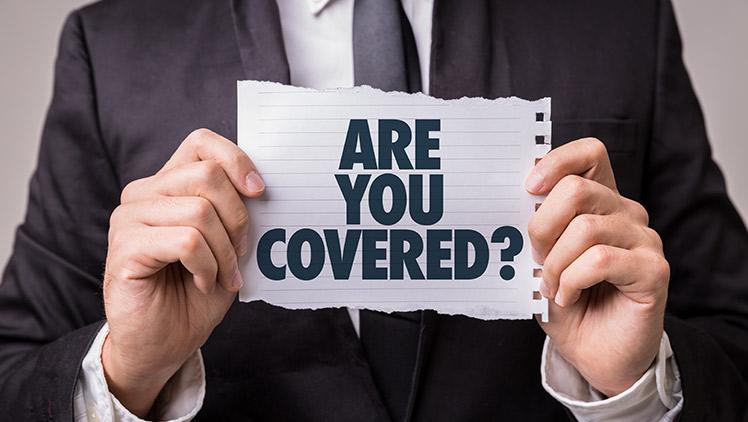 asuransi umum