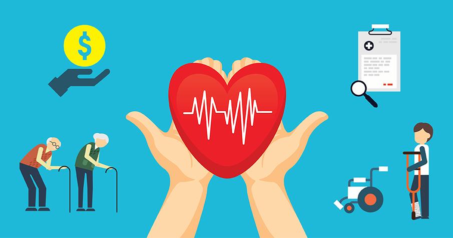 asuransi kesehatan murah