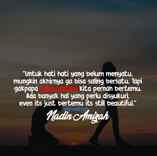 nadin amizah quotes6