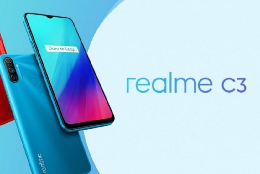realme-c3-_200220092536-201