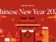 tahun baru imlek 2021