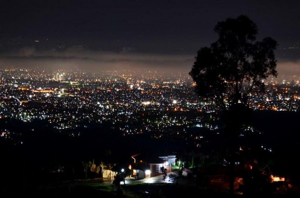 Punclut-Bandung